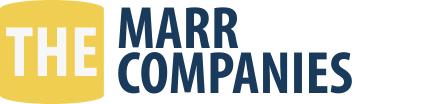 The Marr Companies